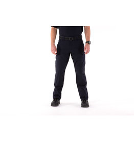 FIRST TACTICAL MENS' V2 TACTICAL PANTS