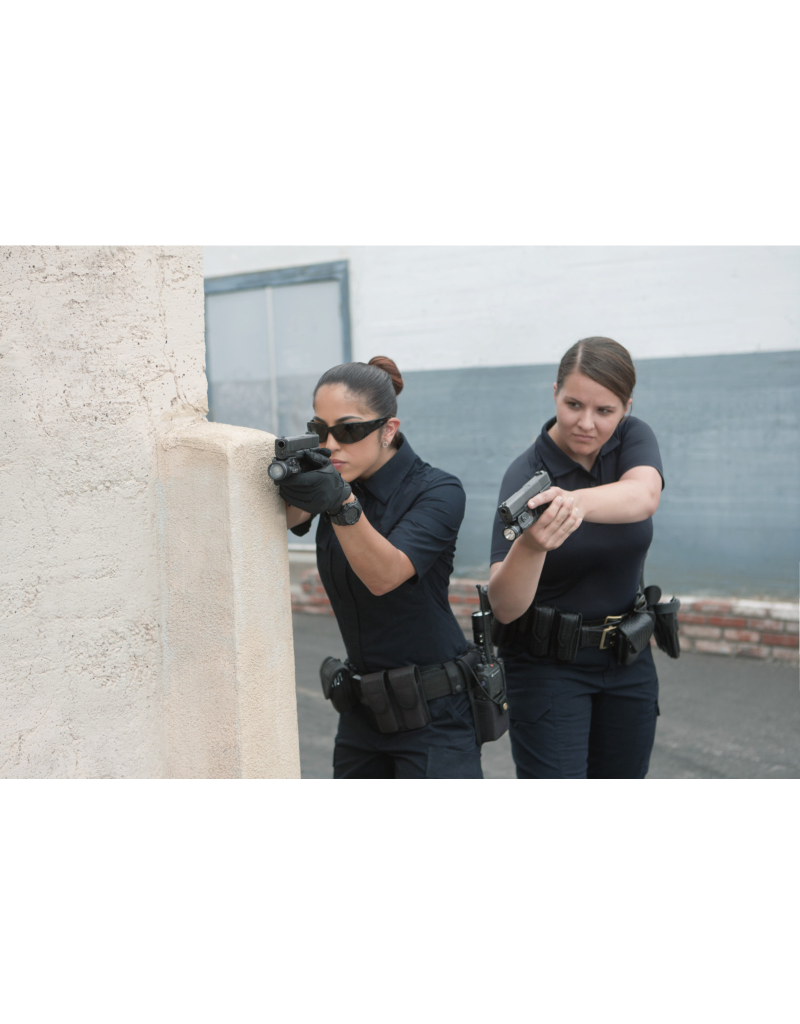 FIRST TACTICAL WOMEN'S V2 TACTICAL PANT(32 INSEAM)