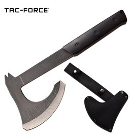 MASTER CUTLERY TAC-FORCE  AXE
