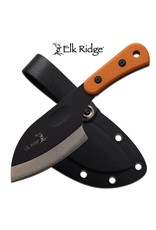 MASTER CUTLERY SMALL FIXED BLADE KNIFE