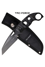 MASTER CUTLERY FIXED BLADE KNIFE