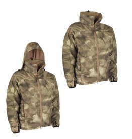 SNUGPAK MEN'S SJ3 JACKET-A-TACS