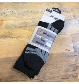 SNUGPAK COOLMAX LINER SOCKS