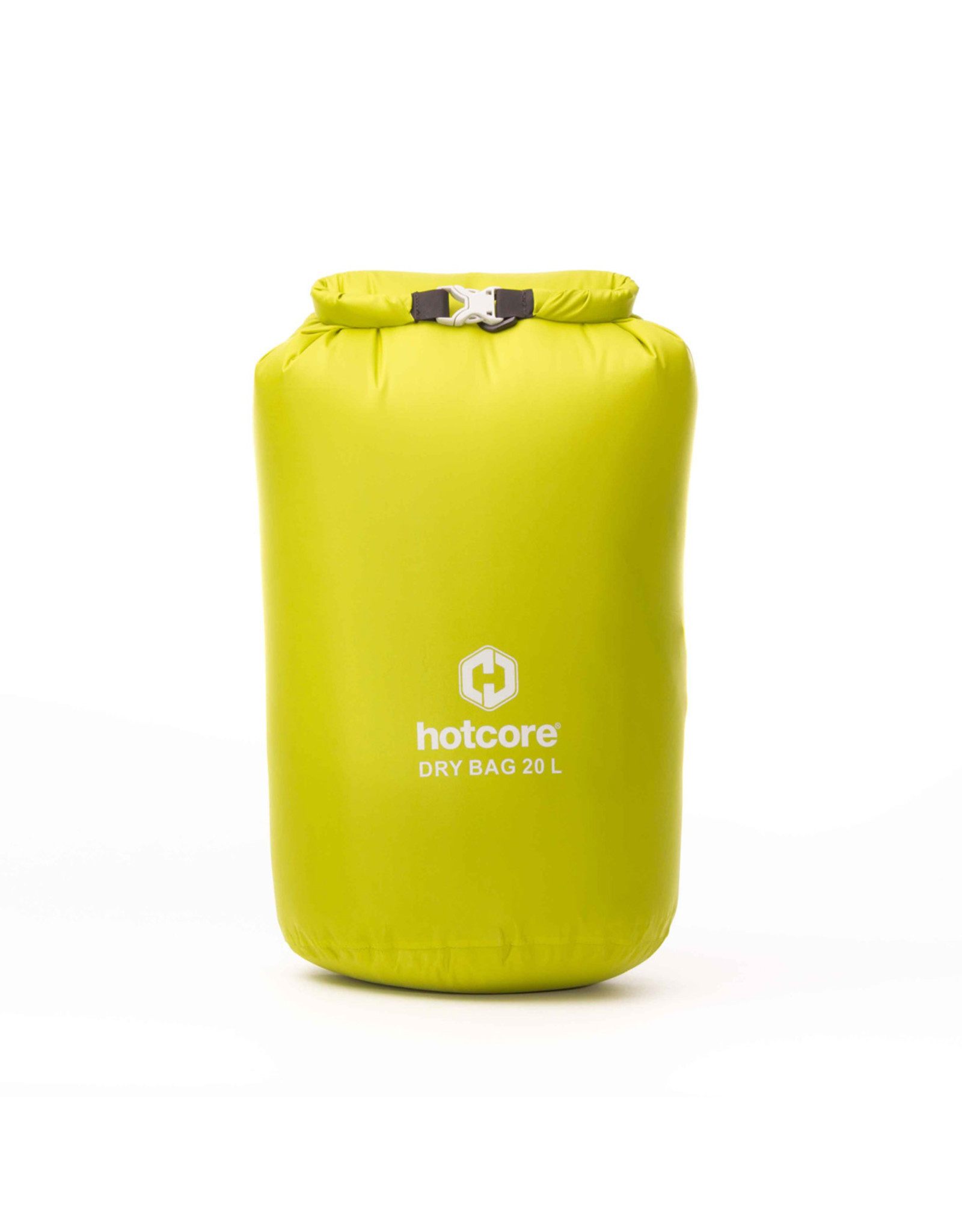 HOTCORE GUARDIAN DRY BAG-20L