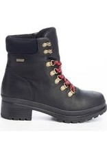 MUCK BOOT COMPANY LIBERTY ALPINE ANKLE BOOT