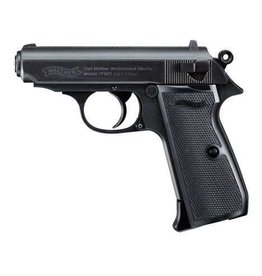 WALTHER WALTHER PPK/S CO2 PISTOL