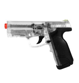 ASG STEYR M9-A1 6MM AIRSOFT PISTOL