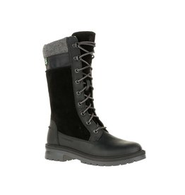 KAMIK ROGUE9  LADIES WINTER BOOT