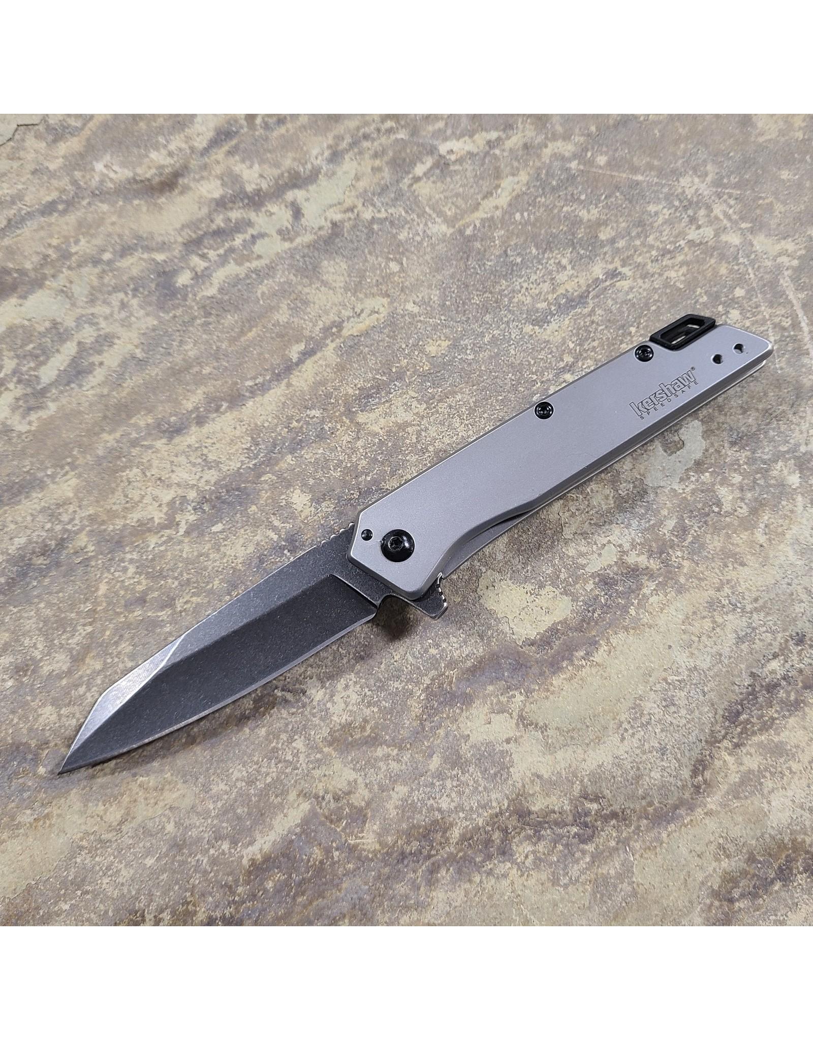 KERSHAW KNIVES 1365 MISDIRECT FOLDING