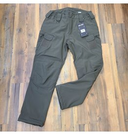 STURM MILSPEC SOFTSHELL ASSAULT PANTS RANGER GREEN
