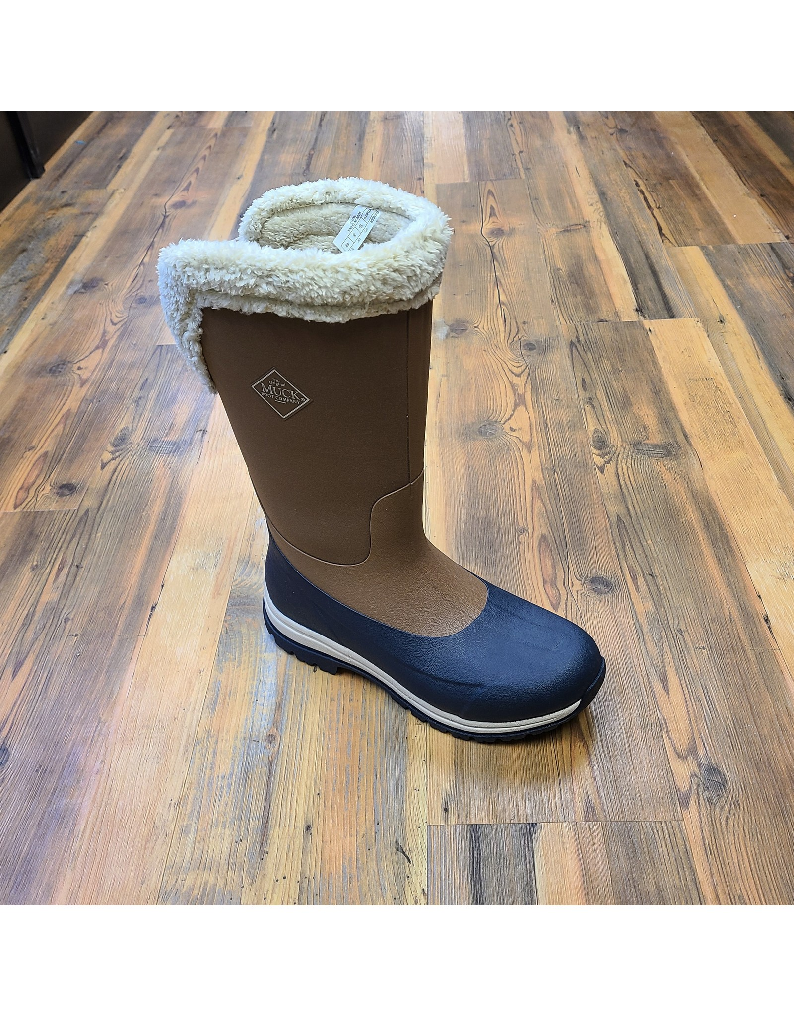 MUCK BOOT COMPANY APRES TALL