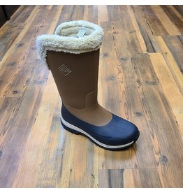 MUCK BOOT COMPANY APRES TALL SIZE 10
