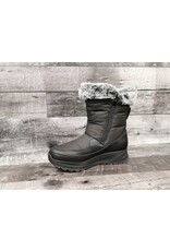 COUGAR SEISMIC WINTER BOOT