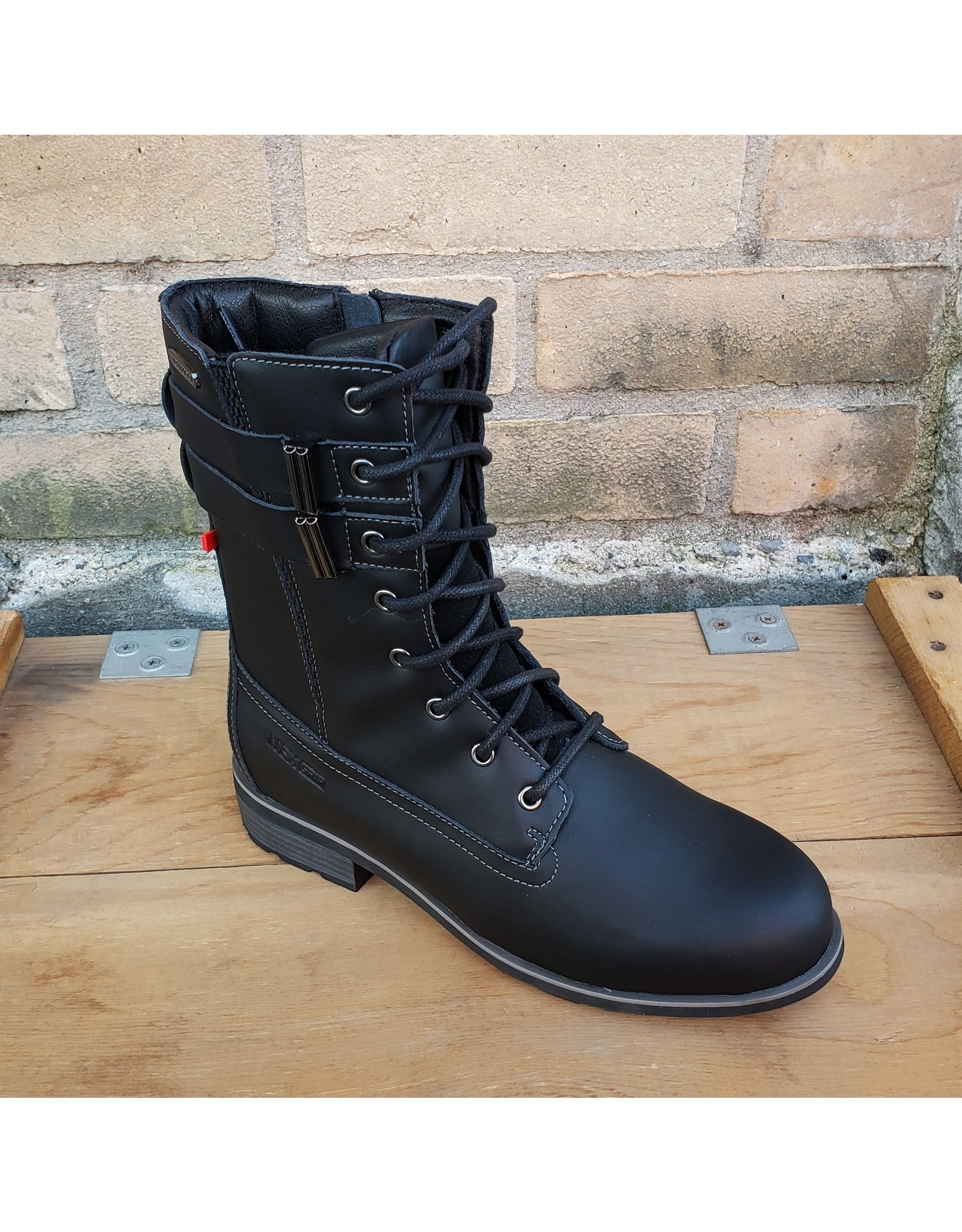 NEXGRIP CANADA ICE EMMA WINTER BOOT
