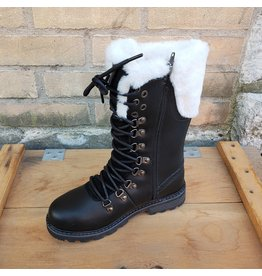 NEXGRIP CANADA ICE HAYLEY WINTER BOOT
