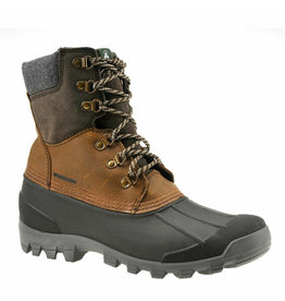 KAMIK MEN'S HUDSON5 WINTER BOOT