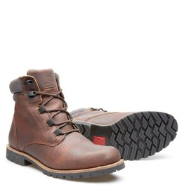 KODIAK MONCTON WINTER BOOT