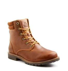 KODIAK MAGOG WINTER BOOT