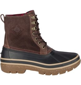 SPERRY MEN'S ICE  BAY WINTER BOOT