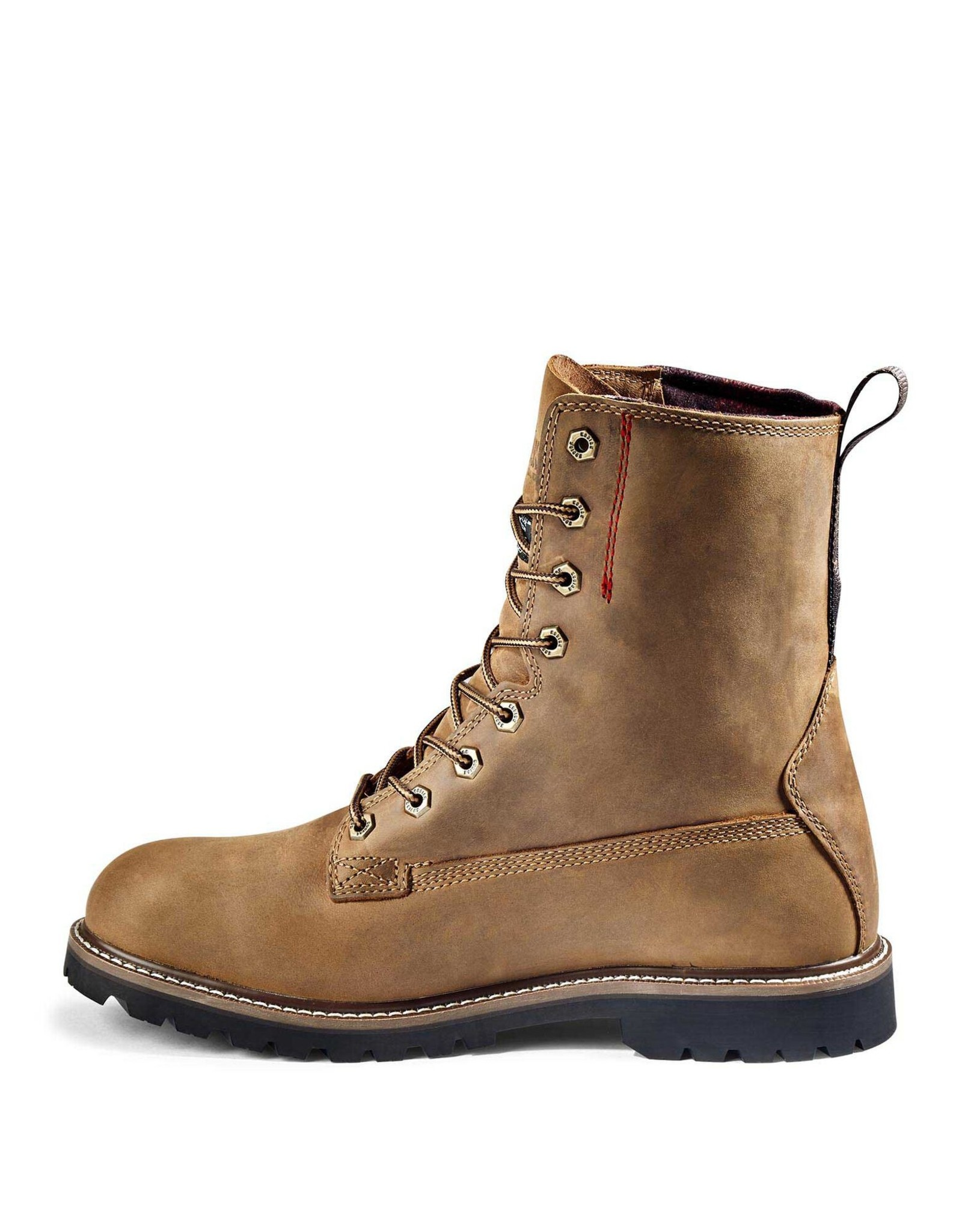 KODIAK MCKINNEY WATERPROOF WINTER BOOT