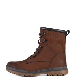 GODIK MEN'S YANOK WINTER BOOTS