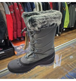 KAMIK MOMENTUM2 LADIES -40C BOOT