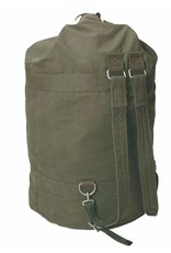 STURM MILSPEC GERMAN LARGE MOUNTAIN DUFFLE