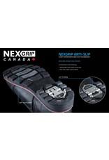 NEXGRIP CANADA ICE CHARLES WINTER BOOT