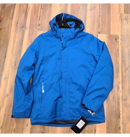 KILLTEC REALDO FUNCTION JACKET W/ZO HOOD