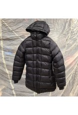 WORLD FAMOUS SPORTS FRASER INSULATED PARKA
