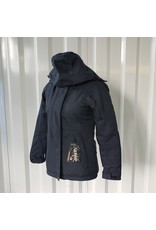 VERBIO BLACKCOMB (1822) LADIES JACKET