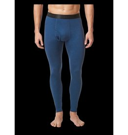 STANFIELDS PERFORMANCE MERINO WOOL BASE LAYER BOTTOMS