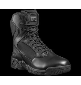 "MAGNUM BOOTS WOMEN'S STEALTH FORCE 8"" WOS"