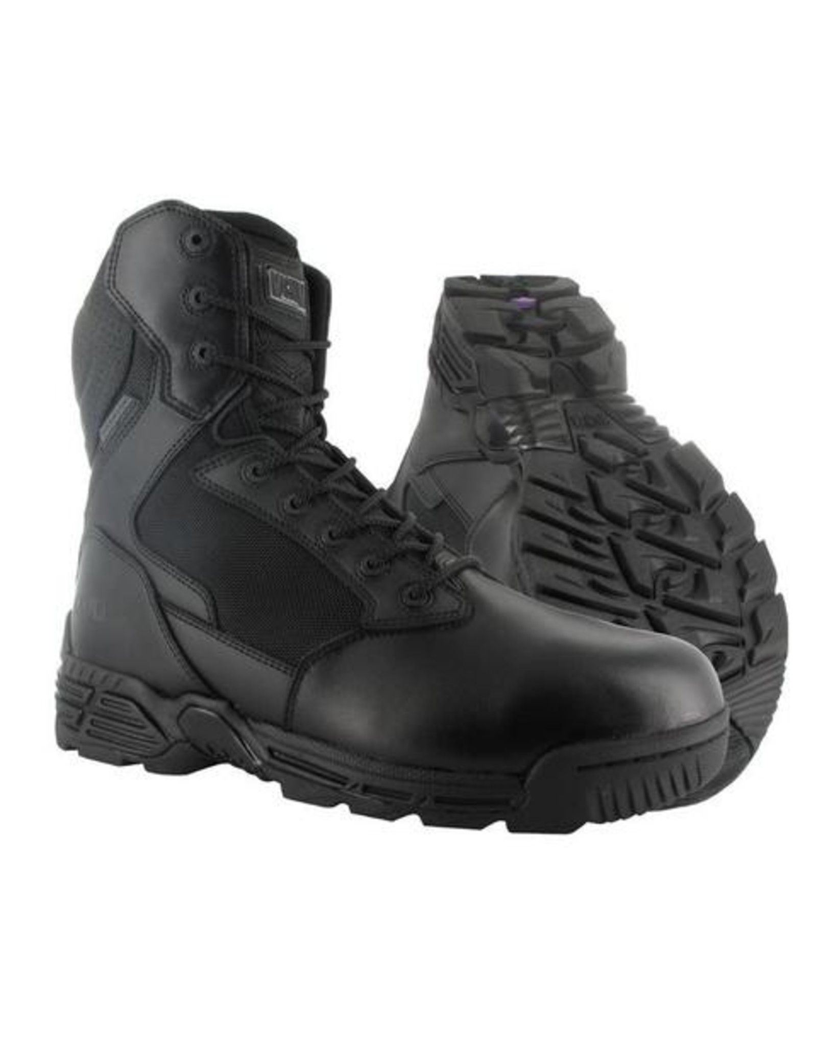MAGNUM BOOTS STEALTH FORCE 8.0 INSULATED WP