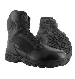 MAGNUM BOOTS MEN'S STEALTH FORCE 8.0 INSULATED WP