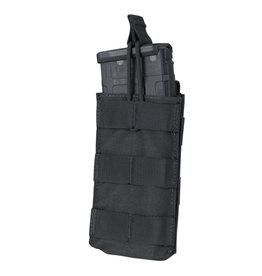CONDOR TACTICAL SINGLE OPEN TOP MA/M16 POUCH