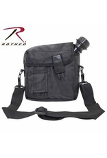 ROTHCO CANTEEN BLADDER COVER