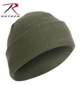 ROTHCO Rothco Deluxe Fine Knit Watch Cap