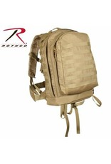ROTHCO MOLLE 3 DAY ASSAULT PACK