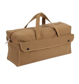 ROTHCO JUMBO MECHANICS TOOL BAG