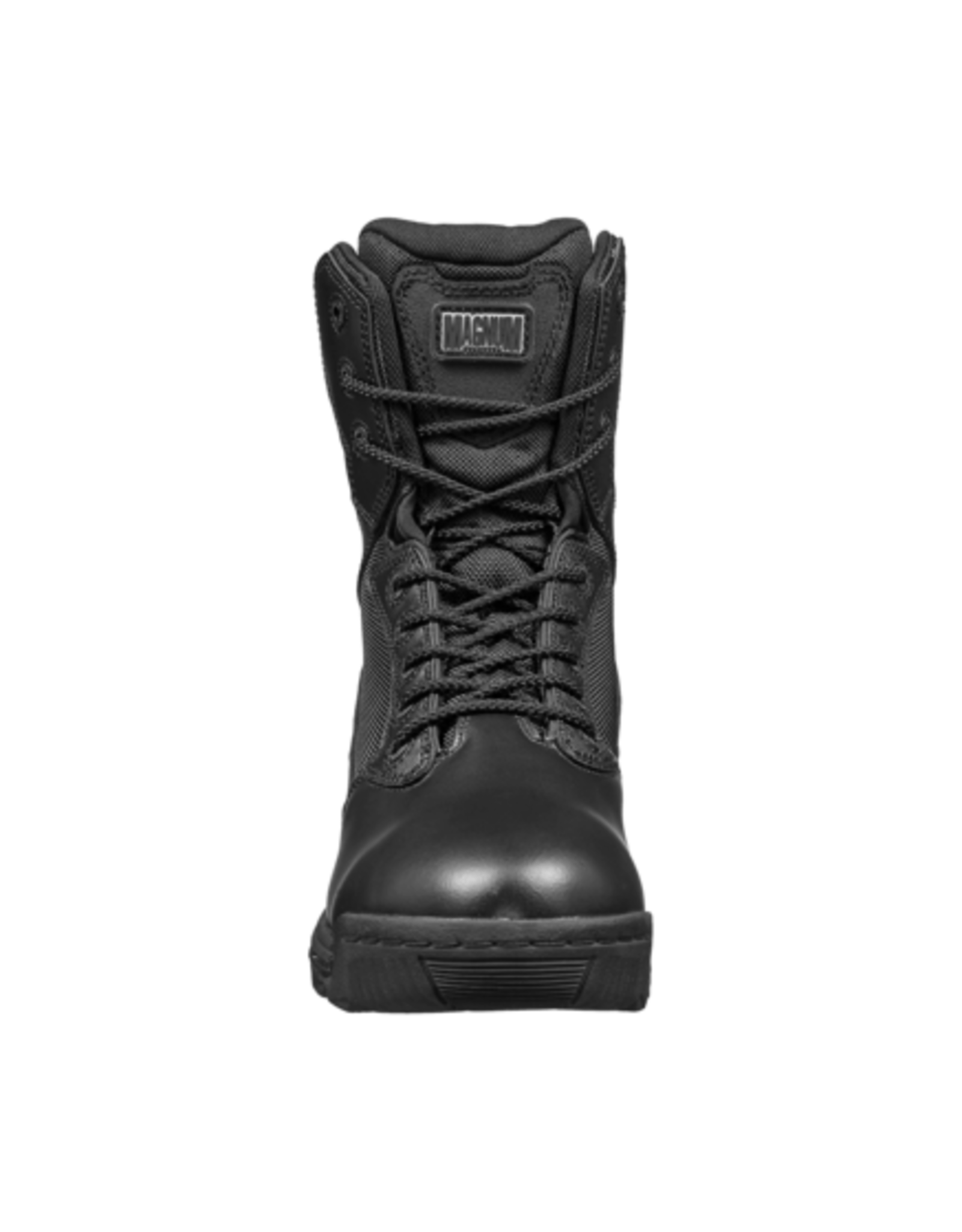 MAGNUM BOOTS MEN'S STEALTH FORCE 8.0