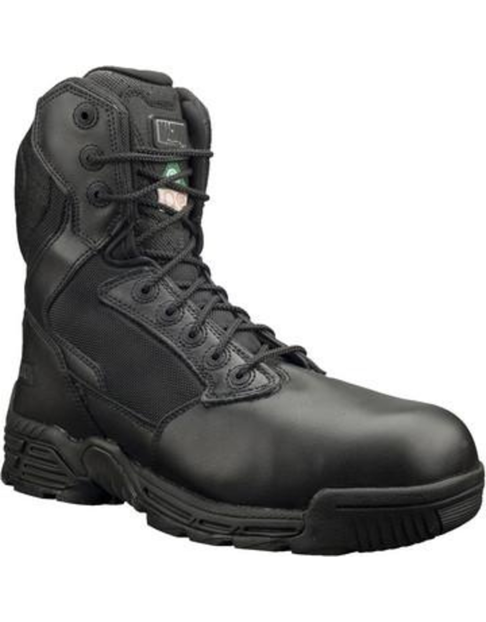 MAGNUM BOOTS MEN'S STEALTH FORCE 8.0 CT CP