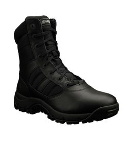 MAGNUM BOOTS MEN'S COMMAND 8.0 WP- SIZE 5