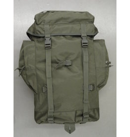 SGS SGS 65L BACKPACK-OLIVE