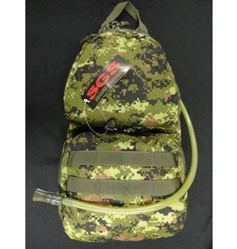 SGS HYDRATION PACK-CADPAT