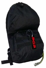 SGS HYDRATION PACK-BLACK