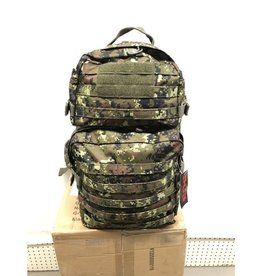 SGS SGS LARGE TACTICAL ASSAULT PACK-CADPAT