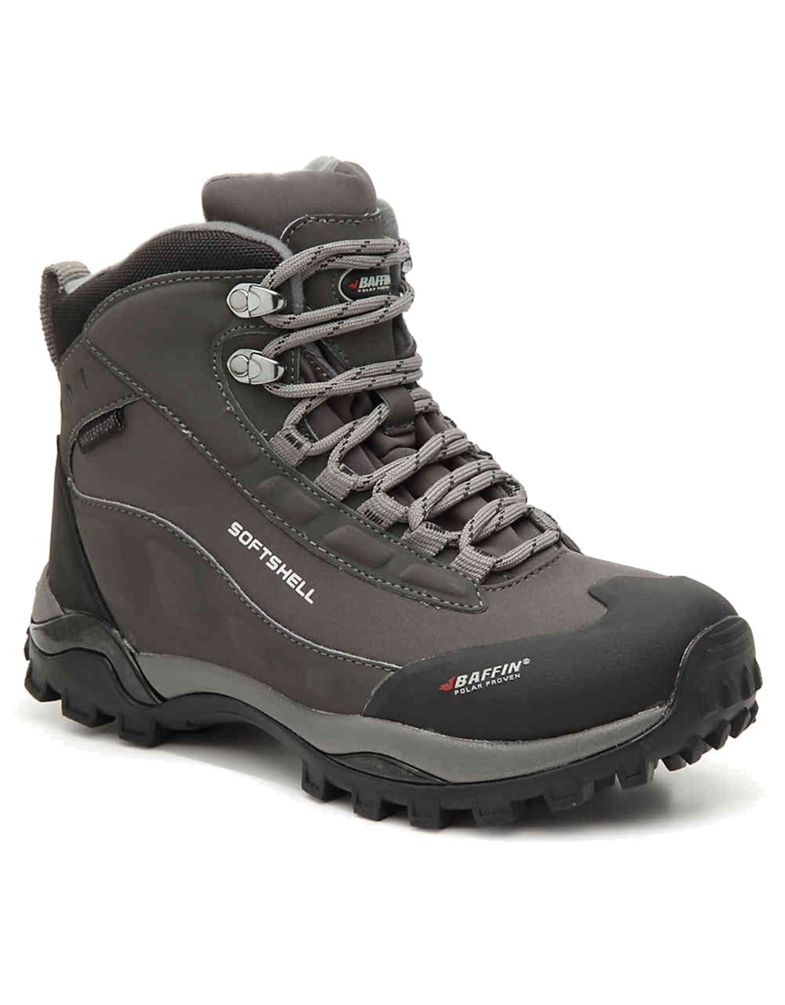 BAFFIN HIKE WINTER BOOT
