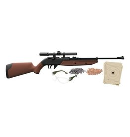 CROSMAN PUMPMASTER 7-760 KIT
