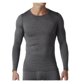 /STAINFIELDS LIGHTWEIGHT HEATFX THERMAL TOP